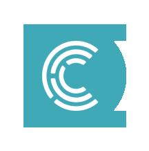 c-circle