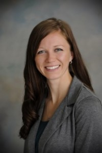 Elizabeth Kooistra Cass - Clinical Director and Lead Therapist, East Madison