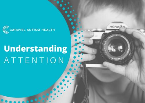 Understanding Attention
