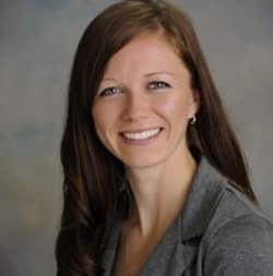 Elizabeth Kooistra Cass