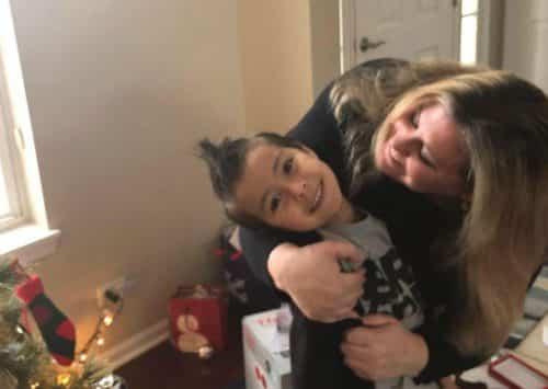 One Family's Autism Journey
