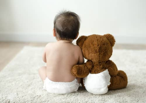 New Study Suggests Early Diagnosis is Remarkably Accurate, Even at 14 Months